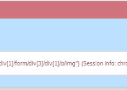 Rocketbot trabaja con el ERP Defontana? Estamos creando un asistente de caja y nos pasó que logramos loguearnos y acceder al módulo de tesorería, pero no reconoce los filtros de búsqueda del ERP