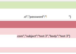 Utilizando la misma configuración el módulo básico funciona para envío y recepción de mails la versión Outlook 365 arroja error