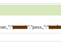 Conectar a FTPS con módulo FTP